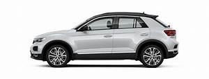 Lld Volkswagen Particulier : leasing volkswagen loa et lld ~ Medecine-chirurgie-esthetiques.com Avis de Voitures