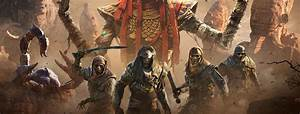 Assassins Creed 5 News - Bayek Heads to the Valley of the ...