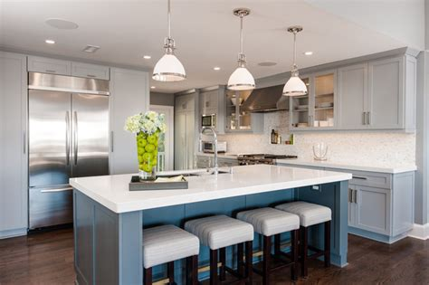 how to design kitchen cabinets oceanfront renovation transitional kitchen 7232