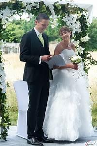 Costume Sur Mesure Mariage : costume sur mesure pasinetti costumes de mariage sur mesure ~ Melissatoandfro.com Idées de Décoration