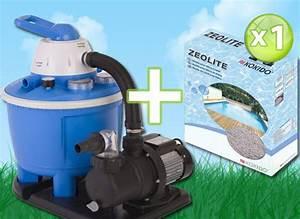 Filtre A Sable Intex 4m3 : filtre pour piscine hors sol cartouche filtrante pour ~ Dailycaller-alerts.com Idées de Décoration