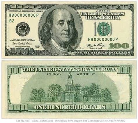image library   dollar bill  images