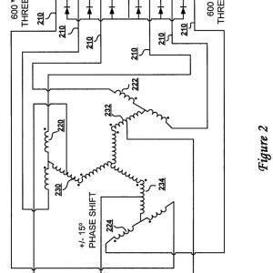 powerstat wiring diagram free wiring diagram