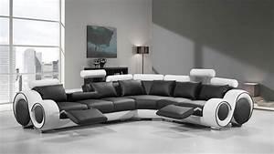 Haus Von Schwarz Und Weiß : wahl von schwarz und wei schnitt kommode ecksofa sofa design und haus und heim ~ A.2002-acura-tl-radio.info Haus und Dekorationen