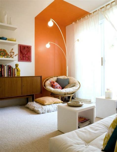 Paint Walls  Paint Ideas For Orange Wall Design. Colored Porcelain Kitchen Sinks. Franke Stainless Steel Kitchen Sinks. Amazon Undermount Kitchen Sink. Farmhouse Kitchen Sink White. Kitchen Sink Faucets Delta. Kitchen Sink Colander. Kitchen Sink With Cutting Board. Replace Kitchen Sink Drain Pipe