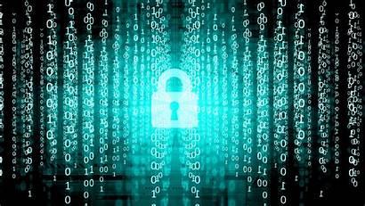 Security Infosec Better Getting Worse Yoran Amit