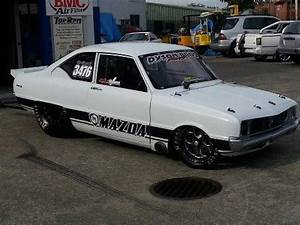 R100 DRAG CAR | MAZDA | Pinterest | Cars, Drag cars and ...