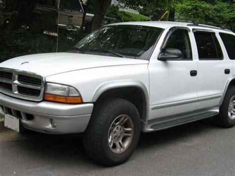 durango jeep 2000 dodge durango 1998 1999 2000 2001 2002 2003 2004 service