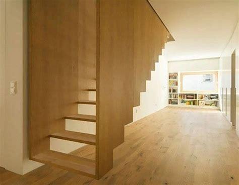 clever home design ideas creative interior design ideas 39 pics picture 19 izismile com