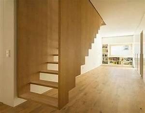 Creative Interior Design Ideas (39 pics)