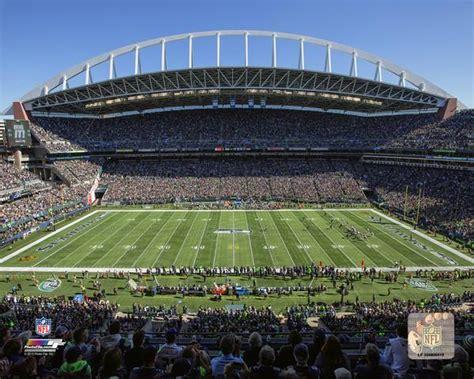 seattle seahawks stadium nfl football photo seahawks