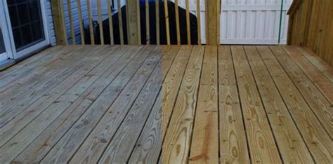 pressure treated wood  custom woodworking king arthur