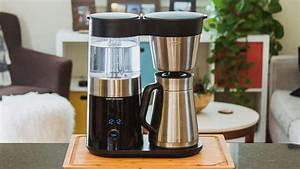 15 Types Of Coffee Makers Home Baristas Must Know