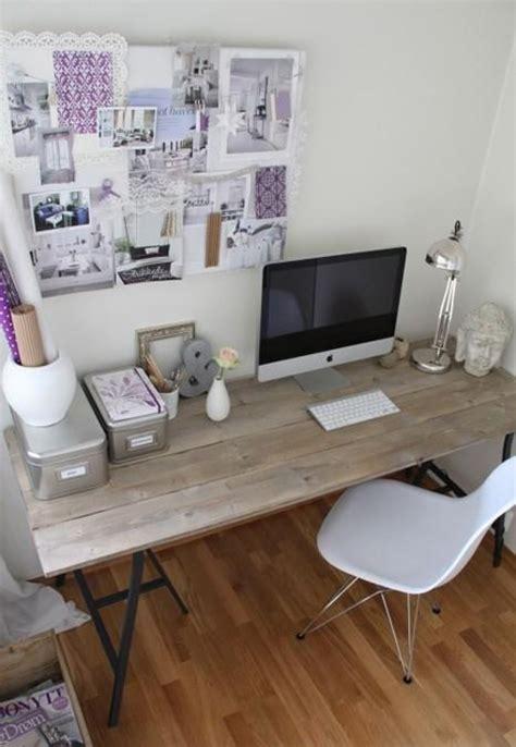 L Ufficio Stile - idee per uffici al femminile designbuzz it