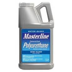 masterline polyurethane unfinished wood accessories floor decor