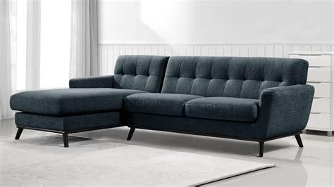 canape style le mobiliermoss tendance déco le canapé scandinave