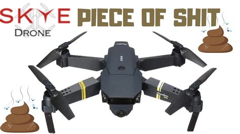 skye drone review aka  drone hd drone  pro blade  dronex eachine  youtube
