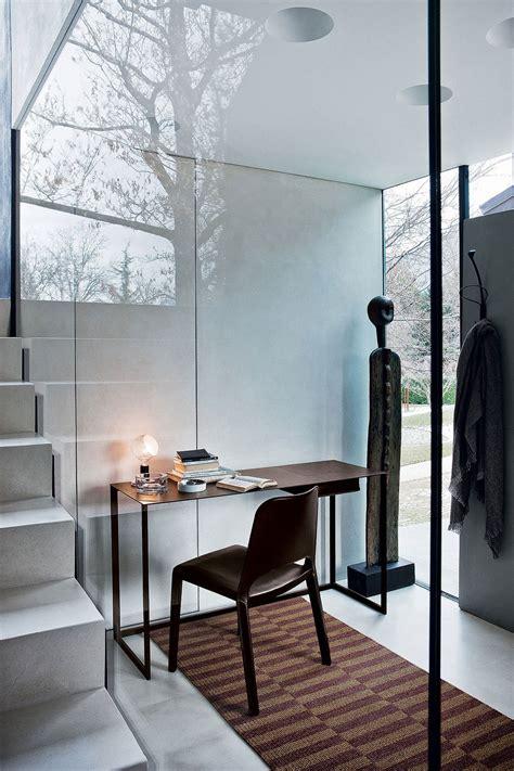 bureaux design bureau design denis intérieur