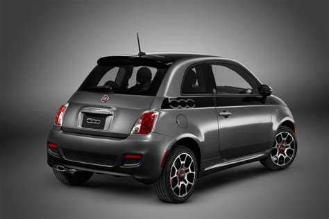 fiat  prima edizione  deliveries started