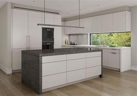 studio concept kitchens images  pinterest