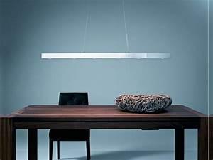Pendelleuchte Für Langen Tisch : simeis ausziehbare pendelleuchte perfekt f r ~ Michelbontemps.com Haus und Dekorationen