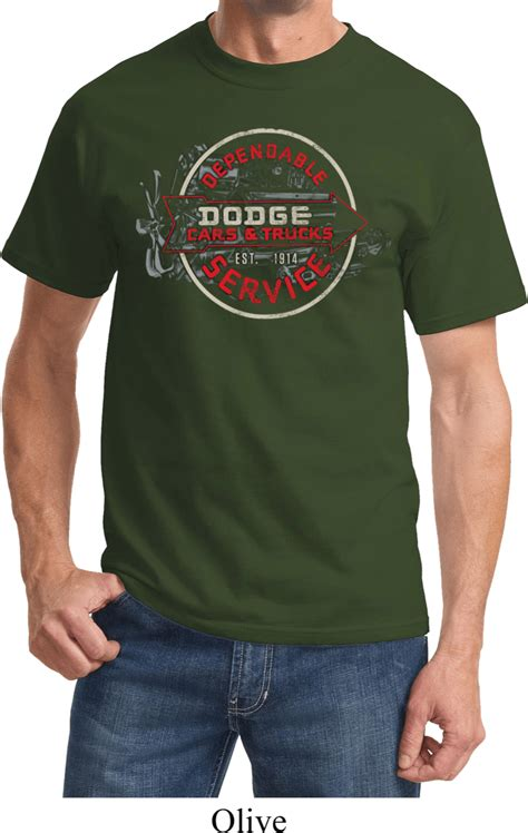 Dodge Shirt Vintage Dodge Sign Tee Tshirt  Vintage Dodge. Medicare Options Compare National Garden Club. Nova Southeastern University Accreditation. How To Get An 850 Credit Score. Small Business Tax Software Reviews. Professional Mold Removal Usc Phd Psychology. Bankruptcy Lawyers Sacramento. How To Set Up A Landing Page. Best Credit Cards With Low Apr