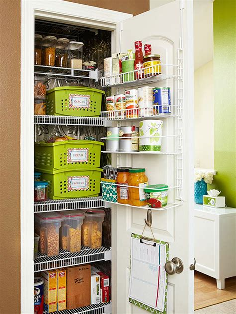diy kitchen pantry ideas 10 insanely sensible diy kitchen storage ideas 2 diy