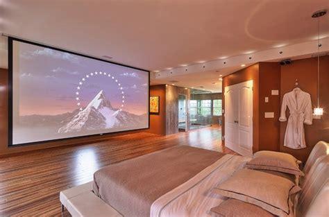 flat screen tv furniture   bedroom home design