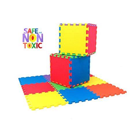 children s play mats foam children play mat exercise mat foam floor puzzle