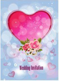 Greeting card design printing uae weddinginvitation for Wedding invitation printing in dubai