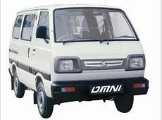 Hira Automobile