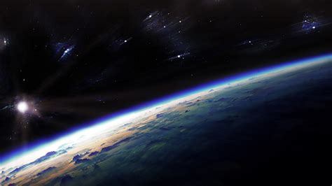 Images Of Earth From Space Earth Space Wallpaper 576299