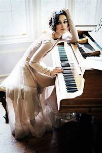 17 Best images about Keira Knightley!!!! on Pinterest ...