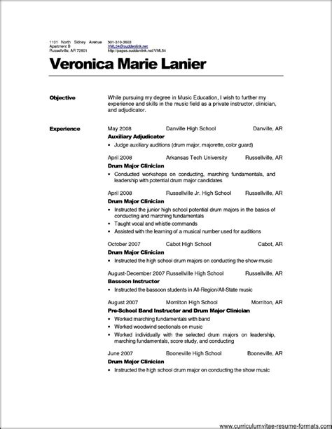 Resume Professional Writers by Resume Professional Writers Ripoff Free Sles