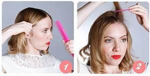 Coiffure Mariage Cheveux Courts Photos : coiffure mariage cheveux courts coiffure simple et facile ~ Melissatoandfro.com Idées de Décoration