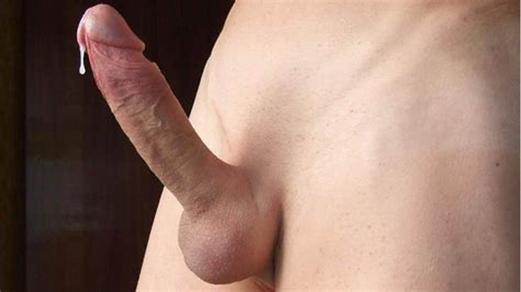 #Shaved #Cock #Tgp