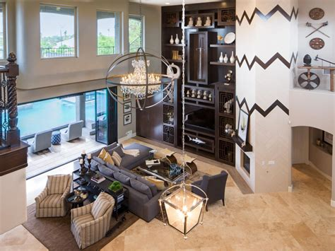 property brothers house property brothers at home hgtv