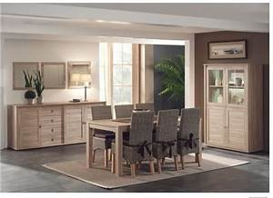 meuble separation cuisine sejour 17 astuces pour With deco cuisine pour meuble sejour