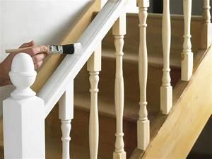 Farbe Für Holzmöbel : holzm bel und bodenbel ge aus echtem holz richtig pflegen ~ Michelbontemps.com Haus und Dekorationen