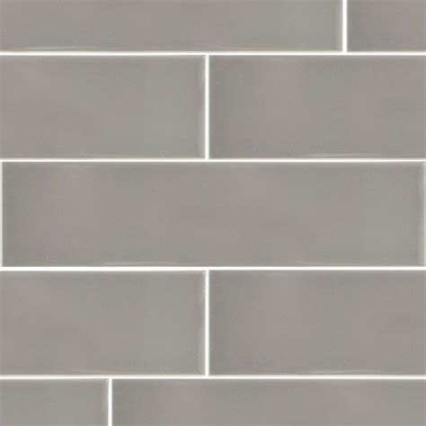 top  grey subway tile carrelage design