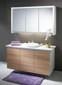 Badezimmer P MAX Maßmöbel Tischlerqualität aus Österreich