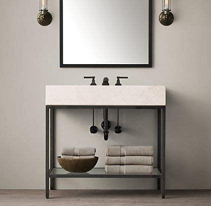 vintage kitchen sinks for https www restorationhardware catalog category 8836