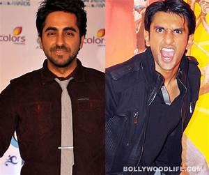 Andaz Apna Apna 2: Could Ranbir Kapoor & Imran Khan ...