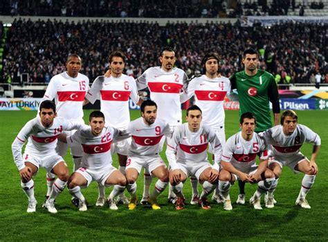 turkish football soccer  ahmet bob turgut turkey