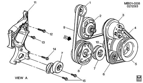 Gmc Truck Wiring Diagrams Within