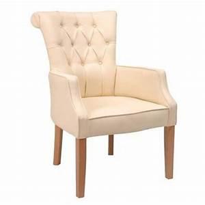 Polyrattan Stühle Günstig Kaufen : utku st hle und tische g nstig online kaufen ~ Watch28wear.com Haus und Dekorationen