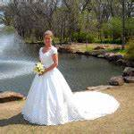 dallas wedding photographers online portfolios reviews With affordable wedding photography dallas