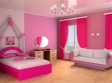 Awesome Teenage Bedrooms by الوان حوائط 2016 احدث الوان ورق حائط مودرن سوبر كايرو