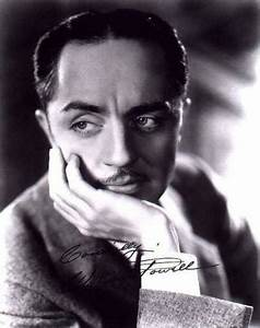 365 best William Powell images on Pinterest