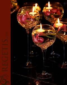 Valentine, Ideas, Candlesdecorationcraft